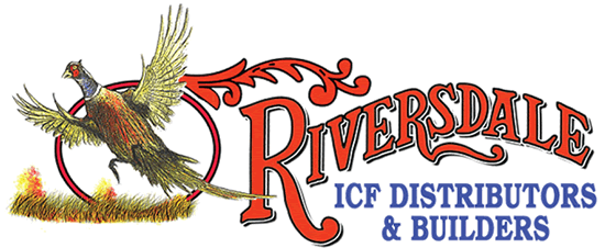 Riversdale Builders Logo